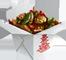 ChefVille, 薑汁牛肉中式外帶