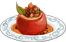 ChefVille, 五香釀蘋果