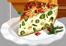 ChefVille, 綠色豆子義式蛋餅