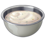 cw2_cmp_ingredient_ranchdressing_cookbook__9ed77