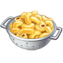 cw2_cmp_ingredient_macaroni_cookbook__6c1ee