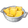 cw2_cmp_ingredient_lasagnapasta_cookbook__971c2