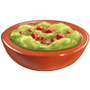cw2_cmp_ingredient_guacamole_cookbook__0441e