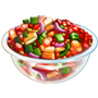 cw2_cmp_ingredient_mildsalsa_cookbook__719d9