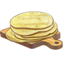 cw2_cmp_ingredient_corntortilla_cookbook__cadd5