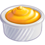 cw2_cmp_ingredient_cheesesausce_cookbook__9eb5f