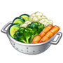 cw2_cmp_ingredient_steamedvegetables_cookbook__54188