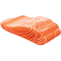cw2_ingredient_salmon_cookbook__12503