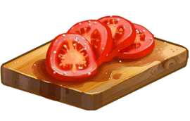 cw2_cmp_ingredient_tomatoessliced_cookbook__6ef70[0]