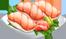 ChefVille, 肥美鮪魚握壽司