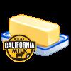 cw2_ingredient_butter_cookbook__06986