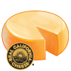 cw2_ingredient_cheddar_cookbook__f9918