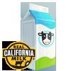 cw2_ingredient_milk_cookbook__5ef29