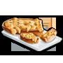 ChefVille, 加州乳酪法式麵包
