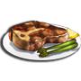 佛羅倫斯牛排,ChefVille(廚師小鎮)