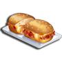 牛肉三明治,ChefVille(廚師小鎮)