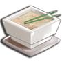 野洋蔥湯,ChefVille(廚師小鎮)