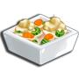 南方湯餃,ChefVille(廚師小鎮)
