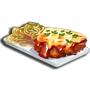 巴馬乾酪雞肉,ChefVille(廚師小鎮)