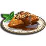 馬沙拉酒燉雞,ChefVille(廚師小鎮)