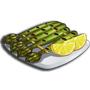 烤奶油蘆筍,ChefVille(廚師小鎮)