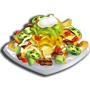 墨西哥玉米片,ChefVille(廚師小鎮)