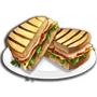 火雞三明治, ChefVille