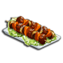cw2_dish_seasonalbeefskewers_90x90_admin__8804a