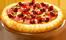 ChefVille, 肉食主義的披薩