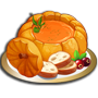 cw2_dish_autumnspicesoup_90x90_admin__95617