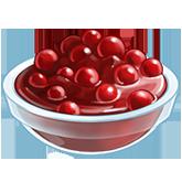 cmp_cranberrysauce__f7dab