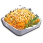 法式南瓜燉菜, ChefVille
