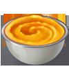 cw2_cmp_ingredient_pumpkinpuree_cookbook__f2022