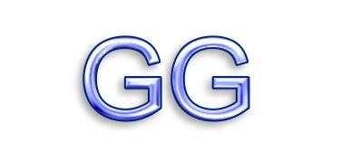 網路名詞解說:GG