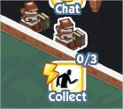 The Sims Social, Book