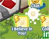 The Sims Social, Do You Believe In Fairies? 3