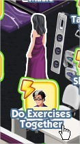 The Sims Social, Fashionably Great 2