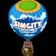 The Sims Social, SimCity Balloon