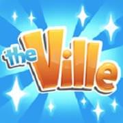 The Ville(小鎮), Facebook遊戲
