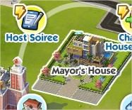 SimCity Social, Move Up or Move Out