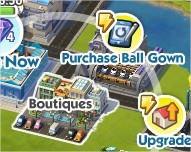 SimCity Social, Everyone Loves Big Balls