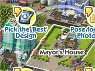 SimCity Social, Plushy Rush