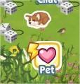 The Sims Social, Corgi