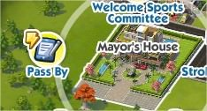 SimCity Social, Harder, Better, Faster