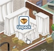 The Sims Social, Penthouse?Sweet! 1