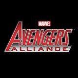 Marvel: Avengers Alliance, Facebook