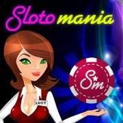 Slotomania, Facebook