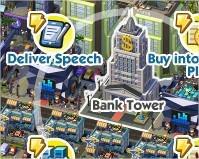 SimCity Social, Last Minute Preparations