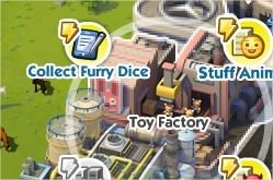 SimCity Social, Added Extras