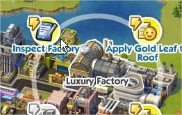 SimCity Social, Rest in Pieces